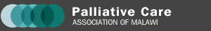 Palliative Care Association of Malawi